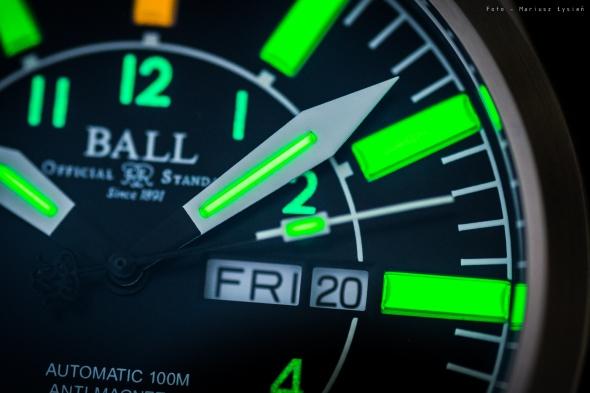 ball_engineer_master_II_aviator_sm-22