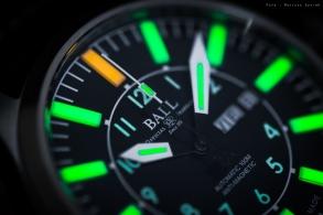 ball_engineer_master_II_aviator_sm-5