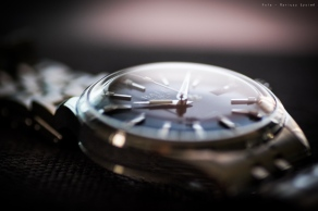 ball_trainmaster_manufacture_80hours_sm-1