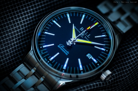 ball_trainmaster_manufacture_80hours_sm-10