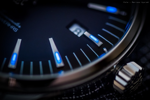 ball_trainmaster_manufacture_80hours_sm-11