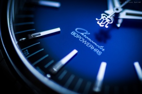 ball_trainmaster_manufacture_80hours_sm-12