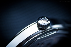 ball_trainmaster_manufacture_80hours_sm-13