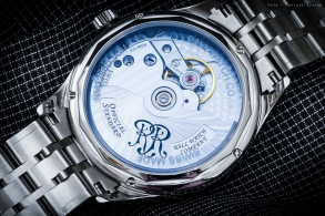 ball_trainmaster_manufacture_80hours_sm-15