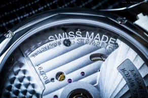 ball_trainmaster_manufacture_80hours_sm-17