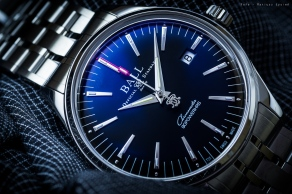 ball_trainmaster_manufacture_80hours_sm-18