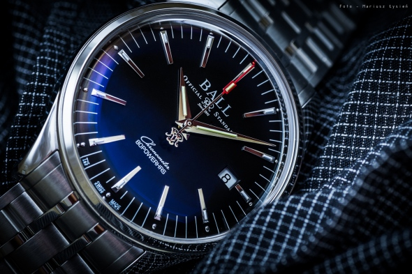 ball_trainmaster_manufacture_80hours_sm-19