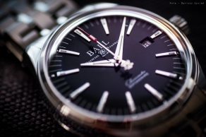 ball_trainmaster_manufacture_80hours_sm-2