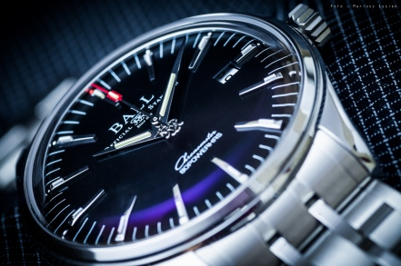 ball_trainmaster_manufacture_80hours_sm-20