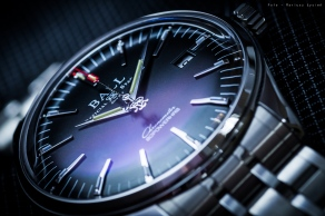 ball_trainmaster_manufacture_80hours_sm-21
