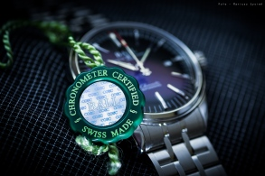 ball_trainmaster_manufacture_80hours_sm-24