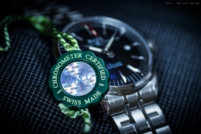 ball_trainmaster_manufacture_80hours_sm-25