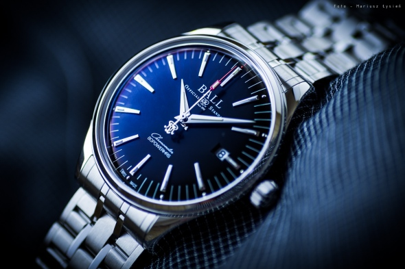 ball_trainmaster_manufacture_80hours_sm-26