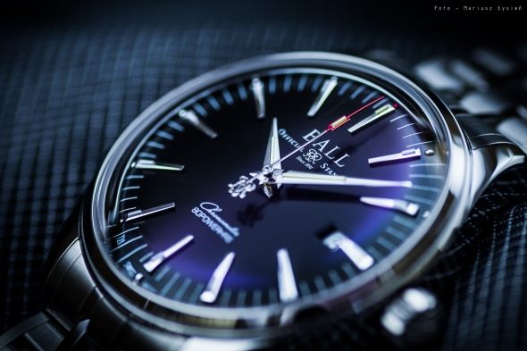 ball_trainmaster_manufacture_80hours_sm-27