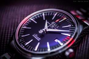 ball_trainmaster_manufacture_80hours_sm-28