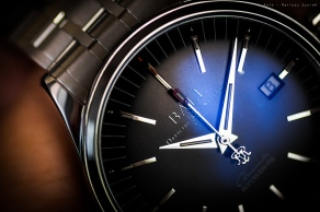 ball_trainmaster_manufacture_80hours_sm-3
