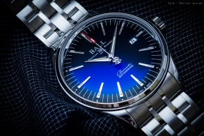 ball_trainmaster_manufacture_80hours_sm-4