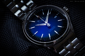ball_trainmaster_manufacture_80hours_sm-5