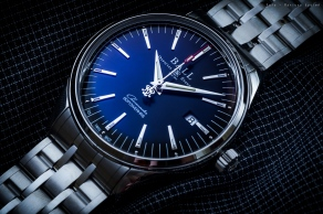 ball_trainmaster_manufacture_80hours_sm-6