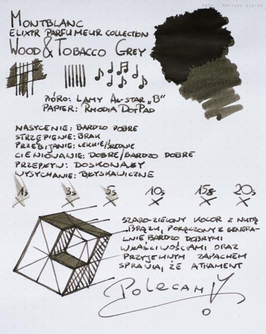 montblanc_elixir_wood_tobacco_grey_sm-1