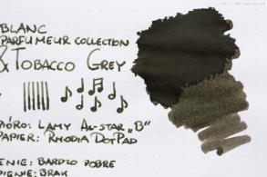 montblanc_elixir_wood_tobacco_grey_sm-13