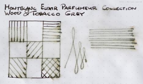 montblanc_elixir_wood_tobacco_grey_sm-16
