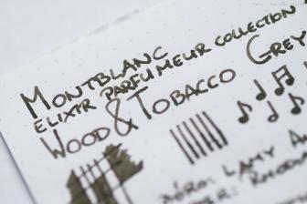 montblanc_elixir_wood_tobacco_grey_sm-2