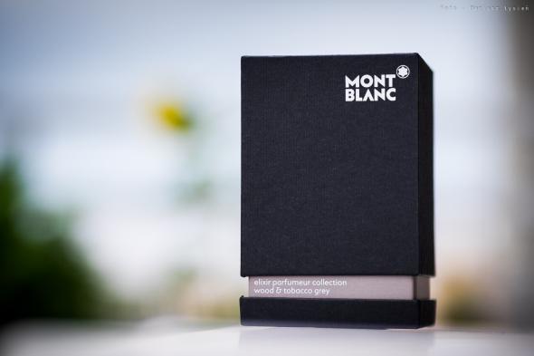 montblanc_elixir_wood_tobacco_grey_sm-28