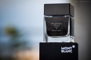 montblanc_elixir_wood_tobacco_grey_sm-29