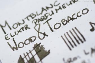 montblanc_elixir_wood_tobacco_grey_sm-3