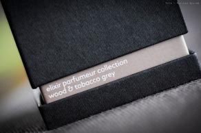montblanc_elixir_wood_tobacco_grey_sm-31