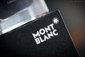 montblanc_elixir_wood_tobacco_grey_sm-32