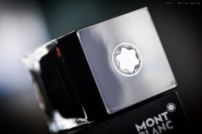montblanc_elixir_wood_tobacco_grey_sm-33