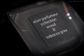 montblanc_elixir_wood_tobacco_grey_sm-34
