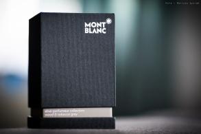 montblanc_elixir_wood_tobacco_grey_sm-38