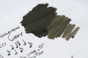 montblanc_elixir_wood_tobacco_grey_sm-4