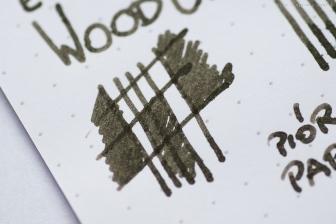 montblanc_elixir_wood_tobacco_grey_sm-5
