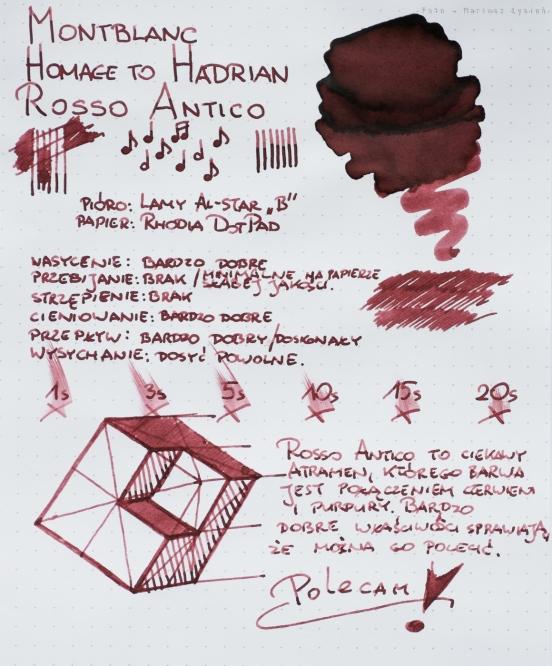 montblanc_hadrian_antico_rosso_sm-1