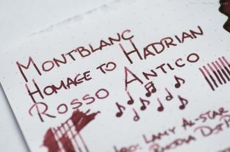 montblanc_hadrian_antico_rosso_sm-2