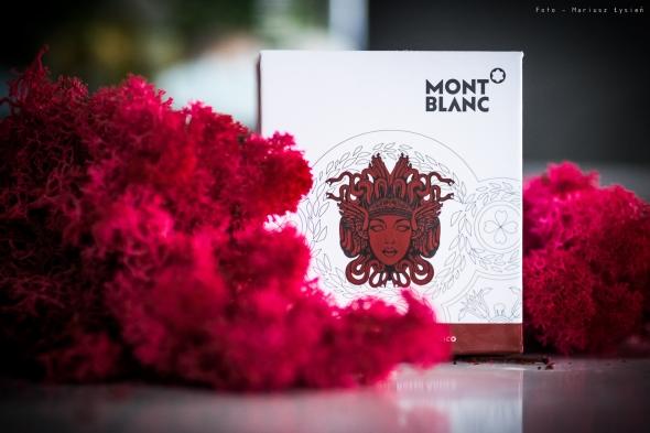 montblanc_hadrian_antico_rosso_sm-29