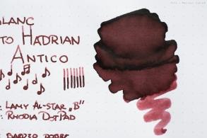 montblanc_hadrian_antico_rosso_sm-9