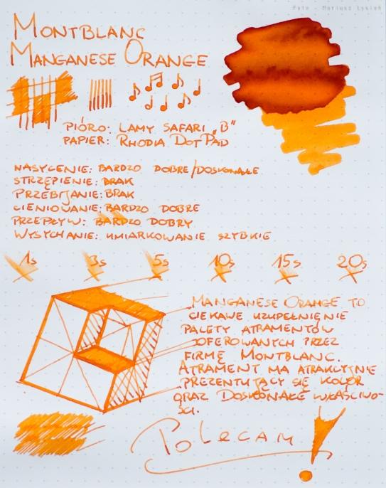 montblanc_manganese_orange_sm-1