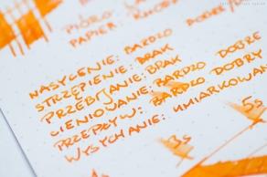 montblanc_manganese_orange_sm-10