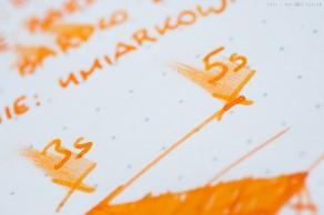 montblanc_manganese_orange_sm-11