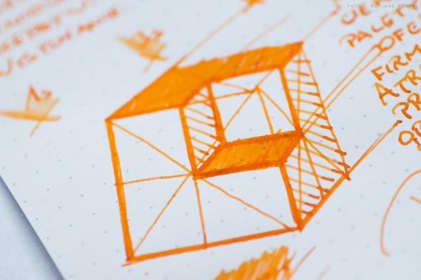 montblanc_manganese_orange_sm-12