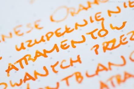 montblanc_manganese_orange_sm-14