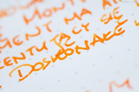 montblanc_manganese_orange_sm-15
