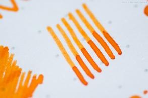 montblanc_manganese_orange_sm-17