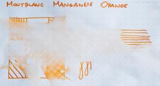 montblanc_manganese_orange_sm-18