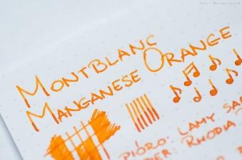 montblanc_manganese_orange_sm-2